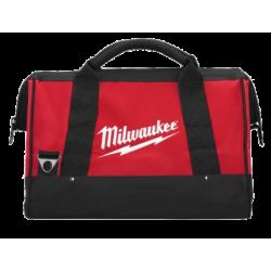 Milwaukee TORBA NARZĘDZIOWA DUŻA