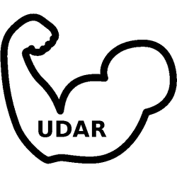 Milwaukee-wkrętarka-M12-BPD-202C