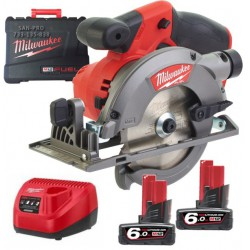 Milwaukee pilarka M12 CCS -44- 402c