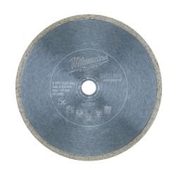 Milwaukee Tarcza diamentowa 230 mm do płytek