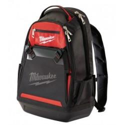 Milwaukee plecak narzędziowy