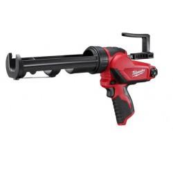 Pistolet  M12 310 ml - PCG/310C-0