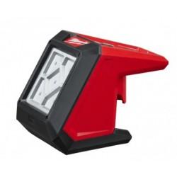 Lampa warsztatowa -  12V - 1000 Lumenów M12 AL