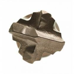 Milwaukee wiertło do betonu MX4 5x110 mm