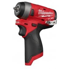 Milwaukee klucz udarowy M12...