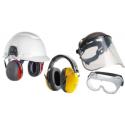 Ochrona Słuchu i Wzroku